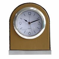 Hot Selling Digital Wooden Alarm Clock