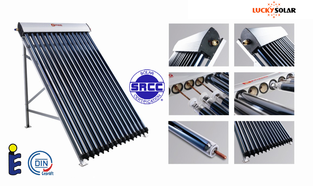 JIXIANG SOLAR COLLECTOR.jpg