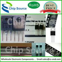 (Switching Power Supply)IRLML0060/L3J