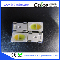 2015 hot sales Addressable DC5V SK6812 led pixel srip ,60pcs SK6812/M with 60pixels IP65 IC SK6812 RGBW with CE,RoHS