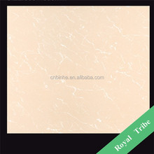 Royal Tribe 60*60 porcelain tile double loading with good qualtiy as first choice
