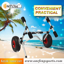 Advanced Germany machines factory directly surf ski kayak with pedal system