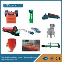 Alibaba China hot selling new products aac brick machine aac blocks