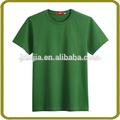 Atacado camisetas em branco/atacado camisetas/blank t- shirt