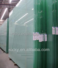 Monthly promotion 5mm clear float glass,clear float glass