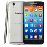 Clearance sales Lenovo Vibe X S960 android cell phone 5.0 inch 3G Android 4.2.2 Phablet Quad Core 2GB RAM smart phone