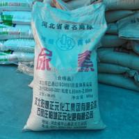 def urea urea price agriculturl bulk urea fertilizer Ariculture grade urea