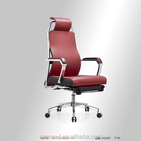 2015 Latest Modern fice Chair Folding Sleeping fice Chair Zm a626t Buy