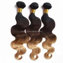 Factory price brazilian hair weave body wave wholesale 7a 100% virgin brazilian hair weave 8-30 inch fast shipping