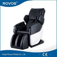 unique new body care electric massage chair apparatus