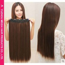 Manufacturer supply hot sale good quality cheap hair pieces toupee for men China wholesale