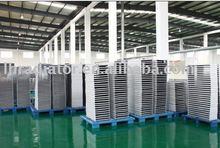 water cooling radiator