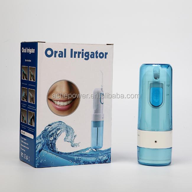 portable oral irrigators only nudesxxx. Black Bedroom Furniture Sets. Home Design Ideas