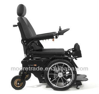Electric Standing Wheelchair Prices