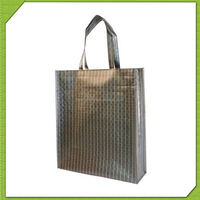 Factory price non woven shoppig bag