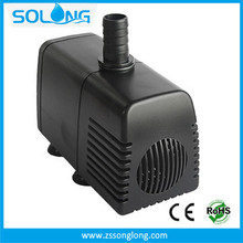 High quality 607 GPH 45 W coral oxygen aquarium pump