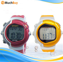 High Quality Pulse Rate Check Smart Watch Heart Rate Monitor