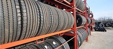 Excellent condition high quality various used tyres from Germany, japan and china