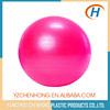 Anti-burst kids jumping ball yoga ball,PVC durable yoga ball manufacturer