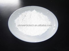 Factory wholesale natural vitamin e succinate powder