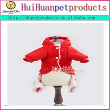 Hot sale lovely and charming Dog Clothes Top Quality Pet Apparel & Accessories