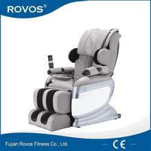 truck driver seat massage chair office furniture korea