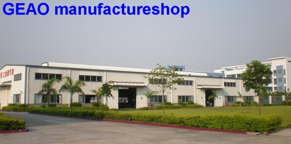 GEAO manufactureshop.jpg
