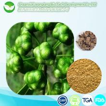Pure natural root Paeonia lactiflora /Radix Paeoniae Alba Extracted from Paeonia lactiflora Pall.