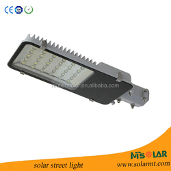 kinds of energy saving lamps solar led street light led lamp street lighting pole