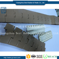 New Products China Manufacture PEEK Injection Molding