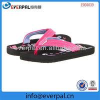 Popular Nude Girl Summer Beach Flip Flops Sandals Pictures