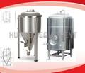 600l elaboración de equipos, 50L cerveza en casa y el vino haciendo con CE / ISO