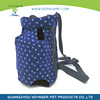 Lovoyager Manufacturere stock bags to carry dogs with low price