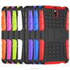 New products tpu pc case cover for samsung galaxy star pro s7262