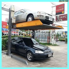used car lifts for sale car parking lifter