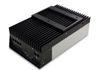 Intelligent 60A MPPT solar controller for 12V/24V/48V flexible mppt regulator On line monitoring system