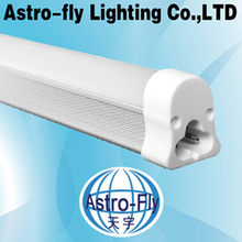 Eco-friendly Energy Saving Alumbrado Public e Industrial Tubo 900mm T8 Led Lighting