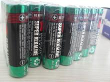 LR6 /SIZE AA INDUSTRIAL alkaline battery