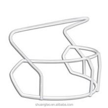 Trade assurance supplier German welding helmets for sale -personalized welding helmets