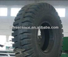 24.00-35 Chinese brand otr tyre