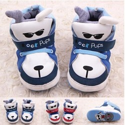 Best quality 2015 new style first walkers baby boy shoes, baby leather moccasins, soft sole baby leather shoes
