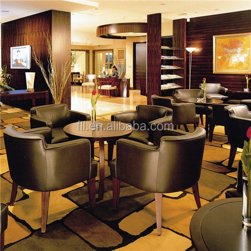 2014 Modern Used Restaurant Furniture For Sale Fll Ct 016