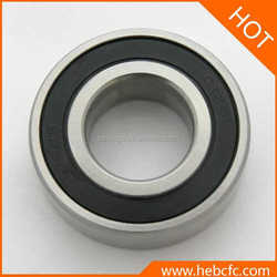Good quality roller wheel carbon steel