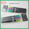 Dual Tips Funny Magic Pen for Promotion