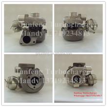 729041-0009 28231-27900 729041-5009S GT1749V Turbocharger