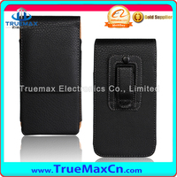 Good Discount Colorful Wallet Flip Vertical Waist Bag Leather Case Fit For Nokia 640 Spare Parts