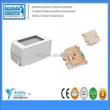 nand flash programmer LX18-P130-3 LED LUXEON REBEL PLUS SMD