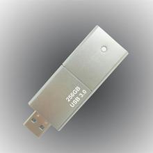 64GB USB 3.0 Flash Drive,USB 3.0 Pendrive,Cheap 256GB USB Flash Drives