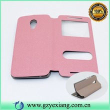 Wholesale Alibaba Fancy Phone Case For HTC Desire 620 Cases Covers