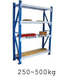 rd-6-warehouse-shelves-storage-rack_08